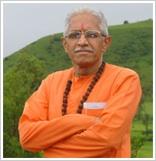 Rishi DharmaJyoti