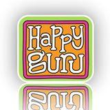 Happy Guru - Providing Gifts with Good Soul in Merriwa, NSW